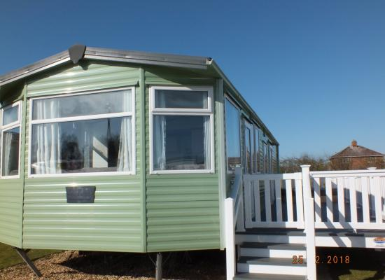 ref 5299, Tattershall Lakes Country Park, Tattershall, Lincolnshire