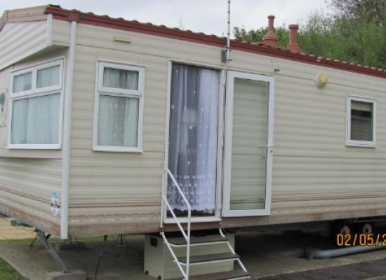 ref 5360, Littlesea Holiday Park, Weymouth, Dorset