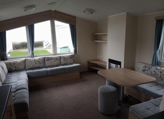 ref 5387, Littlesea Holiday Park, Weymouth, Dorset