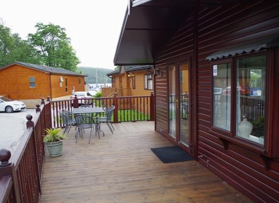 ref 5732, White Cross Bay, Windermere, Cumbria
