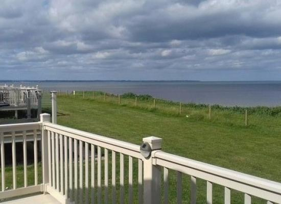 ref 5757, Skipsea Sands Holiday Park, Driffield, East Yorkshire