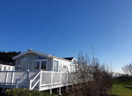 ref 5966, Devon Cliffs, Exmouth, Devon (South)