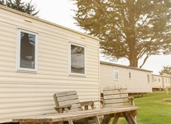 ref 6233, Weymouth Bay Holiday Park, Weymouth, Dorset