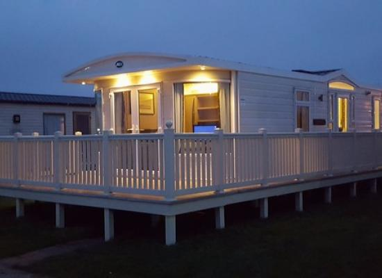 ref 6234, Skipsea Sands Holiday Park, Driffield, East Yorkshire
