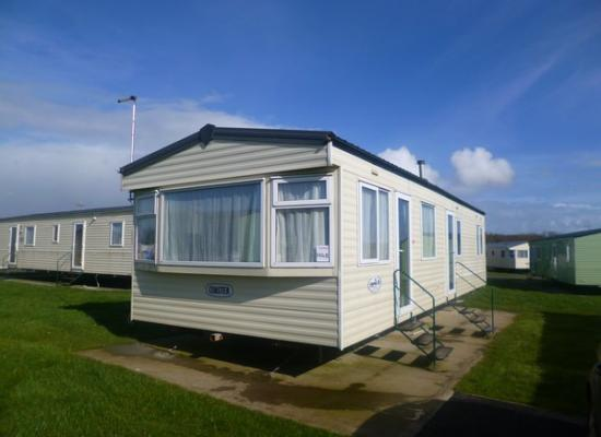 ref 6292, Lizzard Point Holiday Park, Helston, Cornwall