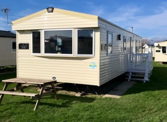 ref 6365, Littlesea Holiday Park, Weymouth, Dorset