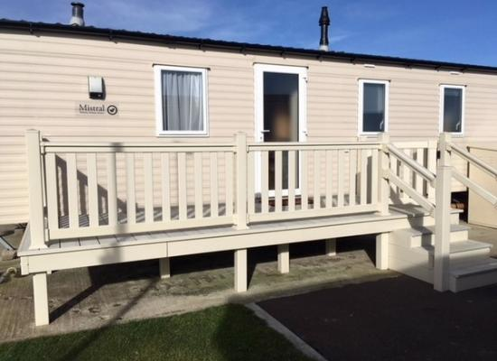 ref 6783, Southview Leisure Park, Skegness, Lincolnshire