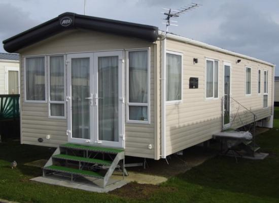 ref 6920, Bunn Leisure West Sands Holiday Park, Selsey, West Sussex