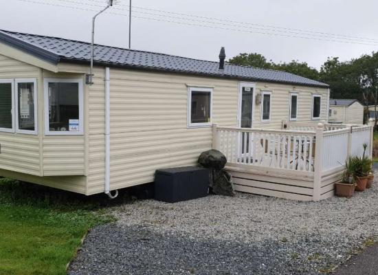 ref 7044, Lizzard Point Holiday Park, Helston, Cornwall