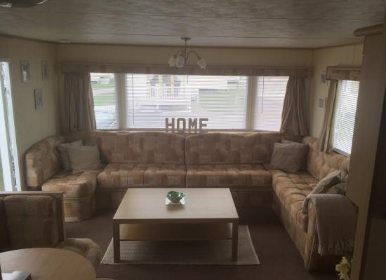 ref 7061, The Orchards Caravan Park, Clacton-On-Sea, Essex