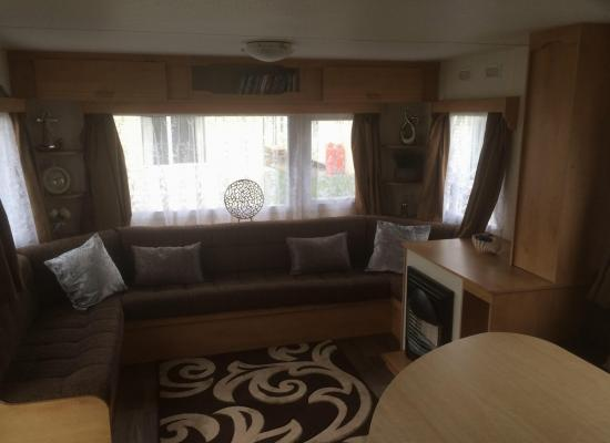 ref 7198, California Cliffs Holiday Park, Great Yarmouth, Norfolk