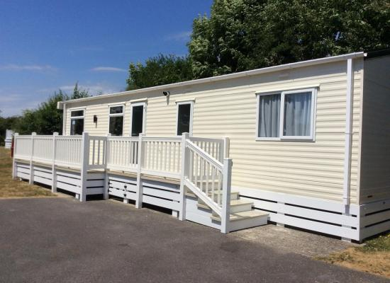 ref 7250, Shorefield Country Park, Milford On Sea, Hampshire
