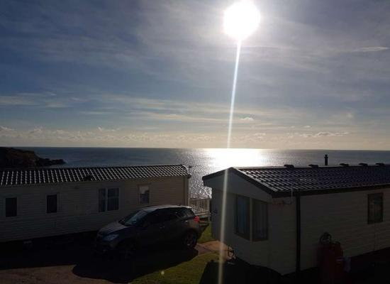 ref 7263, Devon Cliffs, Exmouth, Devon (South)