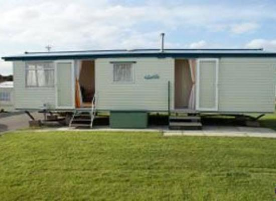 ref 729, Newton Hall Holiday Park, Blackpool, Lancashire