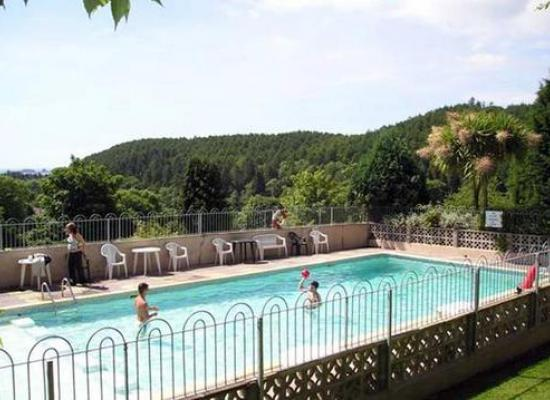 ref 7310, Starre Gorse Holiday Park, Saundersfoot, Pembrokeshire