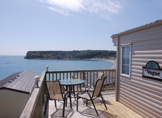 ref 739, Lydstep Beach, Tenby, Pembrokeshire