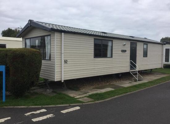 ref 7446, Southview Leisure Park, Skegness, Lincolnshire