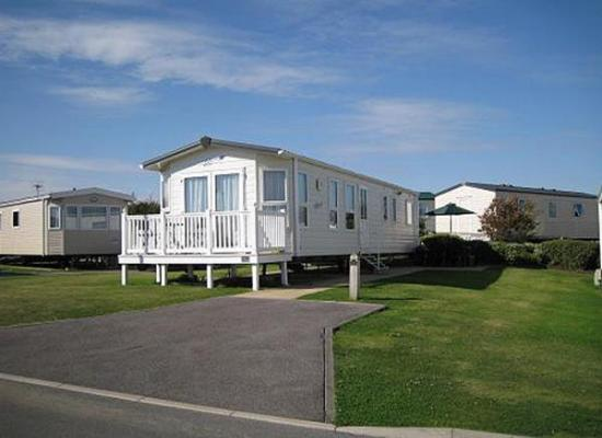ref 7458, Littlesea Holiday Park, Weymouth, Dorset