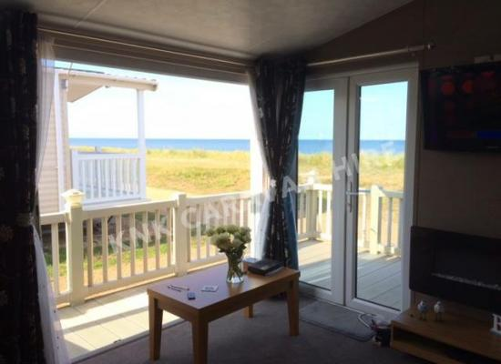 ref 7520, Seashore Holiday Park, Great Yarmouth, Norfolk