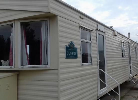 ref 7681, Southview Leisure Park, Skegness, Lincolnshire
