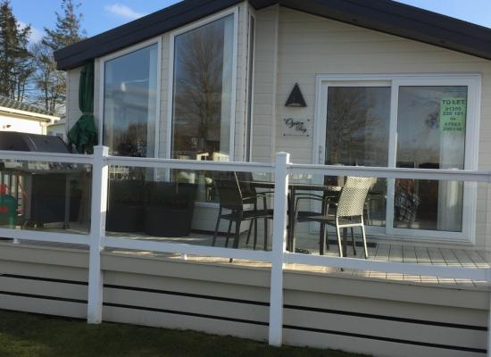 ref 7691, Haggerston Castle Holiday Park, Berwick Upon Tweed, Northumberland
