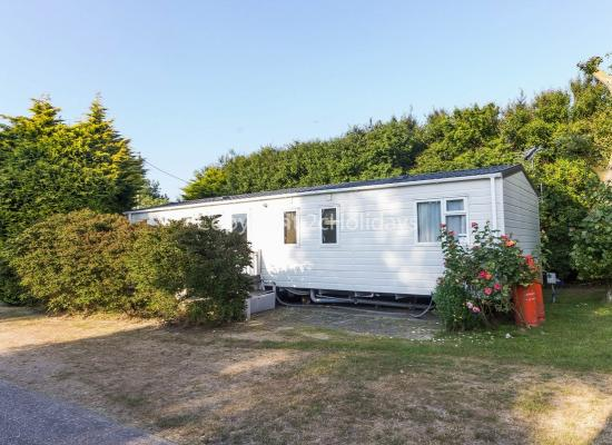 ref 7760, California Cliffs Holiday Park, Great Yarmouth, Norfolk