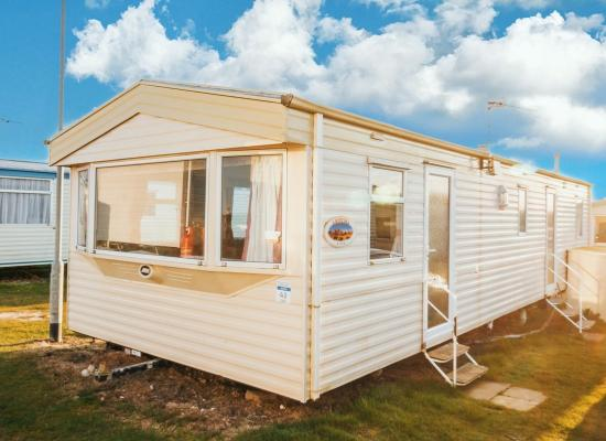 ref 7761, Kessingland Beach, Kessingland, Suffolk