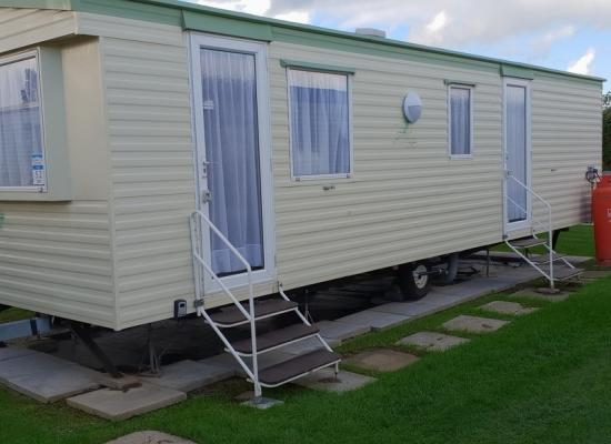 ref 7889, California Cliffs Holiday Park, Great Yarmouth, Norfolk