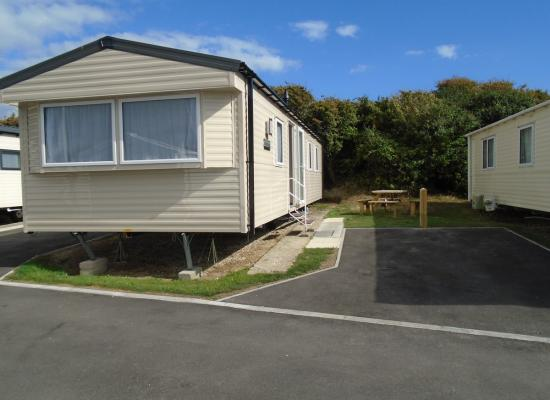 ref 8193, Littllesea Holiday Park, Weymouth, Dorset