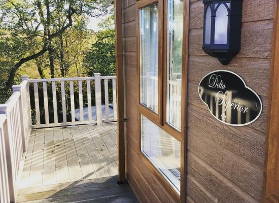 ref 8219, Bockenfield Country Park, near Morpeth, Northumberland
