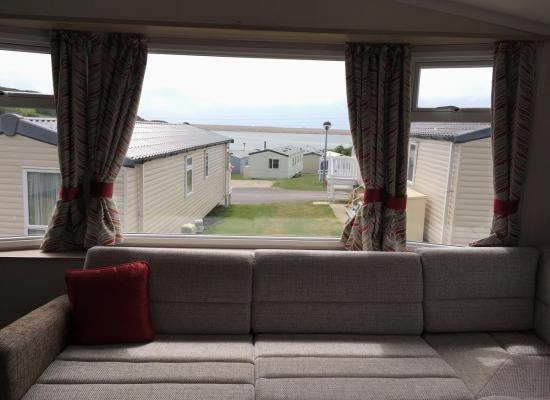 ref 8243, Littlesea Holiday Park, Weymouth, Dorset