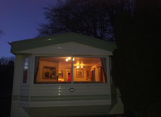 ref 8485, Bideford Bay Holiday Park, Nr Bideford, Devon