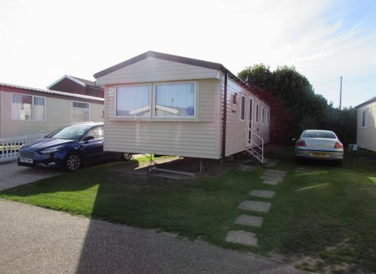 ref 8567, Caister Holiday Park, Great Yarmouth, Norfolk