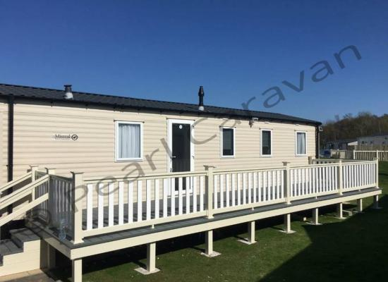 ref 8677, Tattershall Lakes Country Park, Tattershall, Lincolnshire