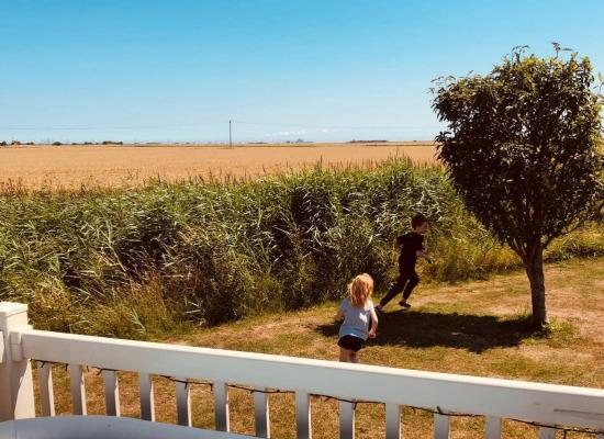 ref 8742, Camber Sands Holiday Park, Rye, East Sussex
