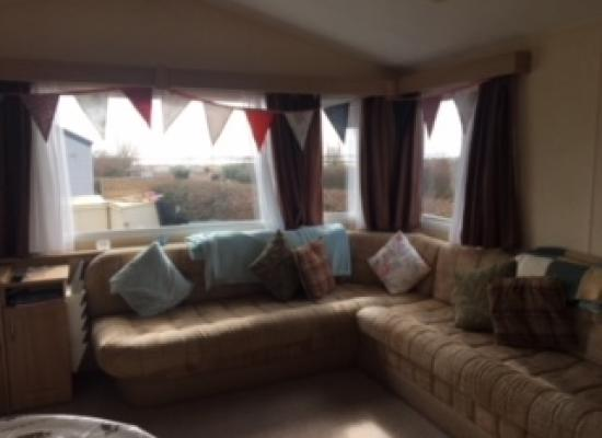 ref 8878, Coopers Beach, Colchester, Essex