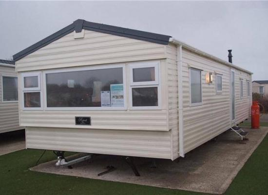 ref 8939, Haven Golden Sands, Mablethorpe, Lincolnshire