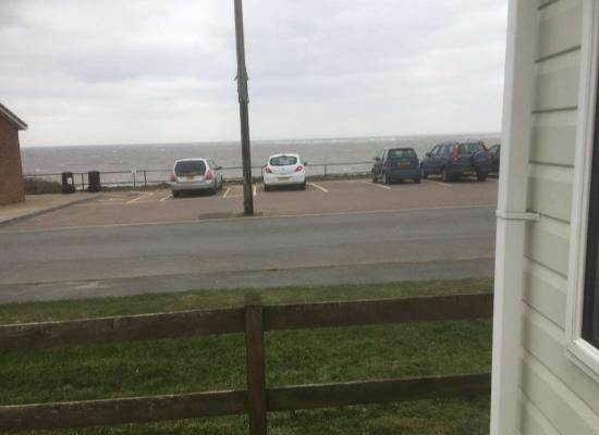 ref 8968, California Cliffs Holiday Park, Great Yarmouth, Norfolk