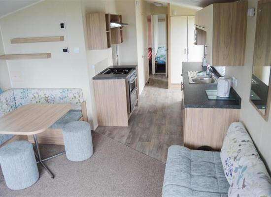 ref 9030, Haven Caister Holiday Park, Great Yarmouth, Norfolk