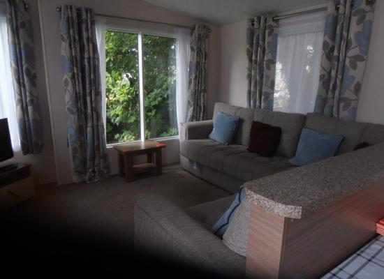 ref 9113, Waterside Holiday Park, Weymouth, Dorset