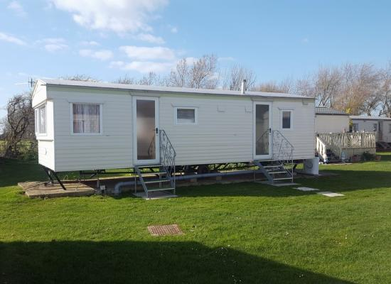 ref 9142, White Horse Holiday Park, Chichester, West Sussex