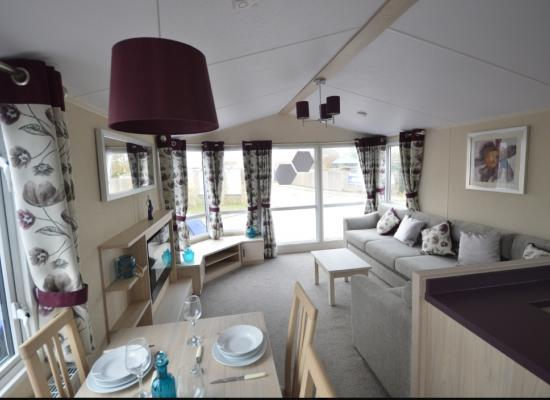 ref 9169, Harts Holiday Park, Isle Of Sheppey, Kent