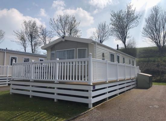 ref 9188, Waterside Holiday Park & Spa, Weymouth, Dorset