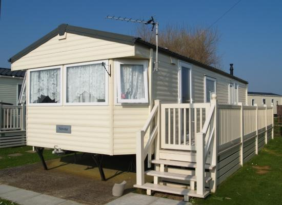 ref 9192, West Sands, Selsey, West Sussex