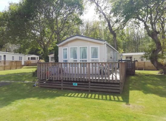 ref 9334, River Valley Country Park, Penzance, Cornwall