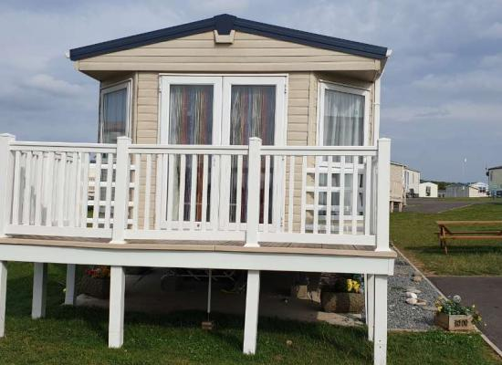 ref 9367, Sand Le Mere Holiday Village, near Withernsea, East Yorkshire