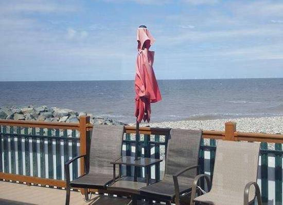 ref 9440, Golden Sands Holiday Park, Rhyl, Clwyd