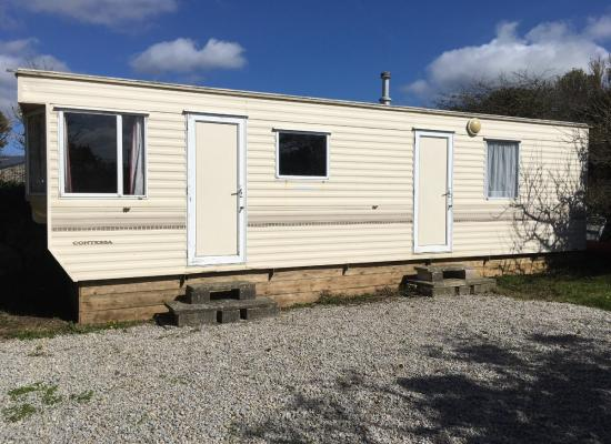 Private Land Caravan Hire | Private Land Holiday Accommodation