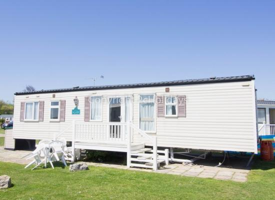 ref 962, Haven Hopton, Great Yarmouth, Norfolk