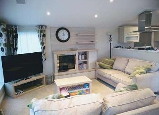 ref 9663, Combe Haven, St. Leonards-on-Sea, East Sussex